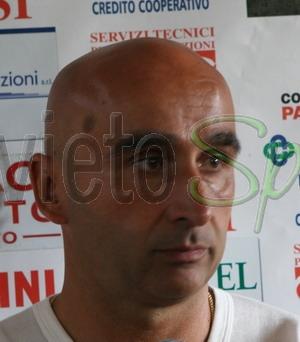 Orvietana, ecco la vittoria: secco 3-0 contro la Massese