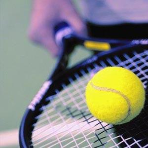 Il tennis orvietano vince a Todi