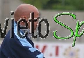 Orvietana: la cura non funziona, altra sconfitta a Rieti