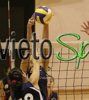 Vittoria in terra perugina per il Volley Team Orvieto contro la temibile Corciano