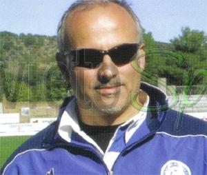 Coppa Primavera: il Ciconia, sotto di 3 goal vince di rimonta 4-3