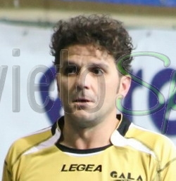 GALA FIVE – LA VALLETTA  4-1