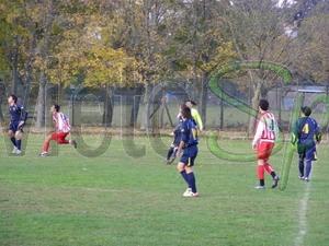 Il derby della Tuscia tra le juniores di Orvietana e Viterbese