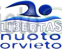 Ottimo esordio stagionale per la Libertas Nuoto Orvieto