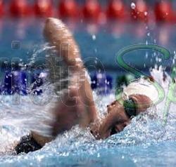 UISP Nuoto agonistico bene nella prima fase del campionato