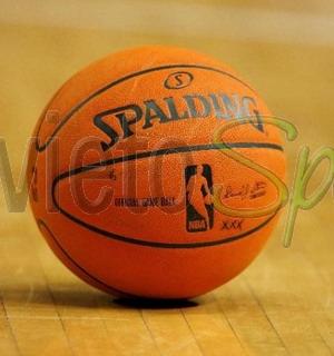 palla-basket