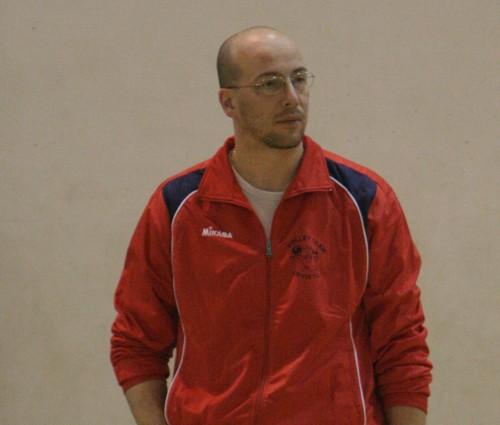 Il Volley Team Under 16 consolida il secondo posto