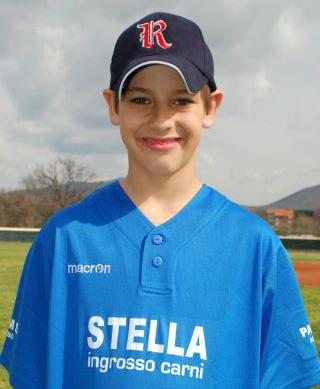 Ottimo esordio della Stella-Rams B.C. Viterbo