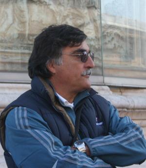 Atletica Libertas Orvieto: varato il calendario regionale. 11 gare ad Orvieto