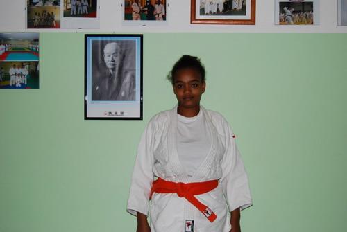 Campionato Italiano CSEN 2009, l'APD Yamashita Judo Giano dell'Umbria sugli scudi