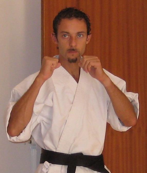 Sabato al PalaPapini va in scena il Karate