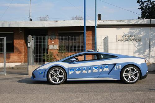 """Concluse le prove ufficiali. Successo e velocità per il 3° Trofeo Orvieto """"La Castellana"""". Ospite d'onore la Lamborghini della Polstrada"""