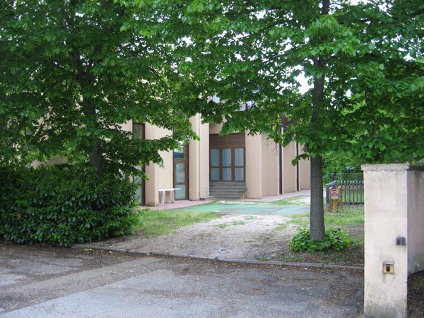 Va alla UISP Orvieto la gestione della Piscina comunale. Si riapre il 19 luglio