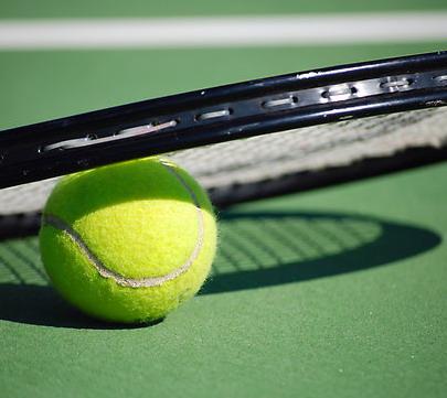 A Orvieto il Torneo Tennis regionale UISP