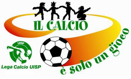 Calcio, Amatori Uisp: quando giocare significa giocare. In preparazione la nuova stagione