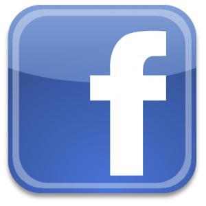 """OrvietoSport diventa """"social"""" con il nuovo sistema di commento via Facebook"""