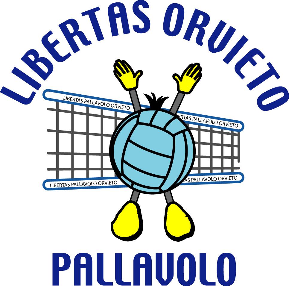 Libertas Pallavolo Orvieto: il punto sull'attività giovanile maschile e di minivolley