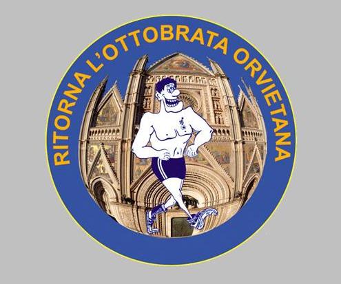 Il 30 settembre torna l'Ottobrata Orvietana