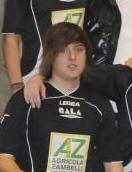 Gala Five U21, sgambetto alla capolista