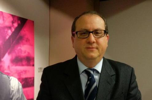 Uisp Umbria Aps: lo sport ha valore sociale, occorre tendere la mano ed aiutare le Asd e le Ssd