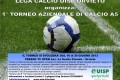 calcio a5 aziende