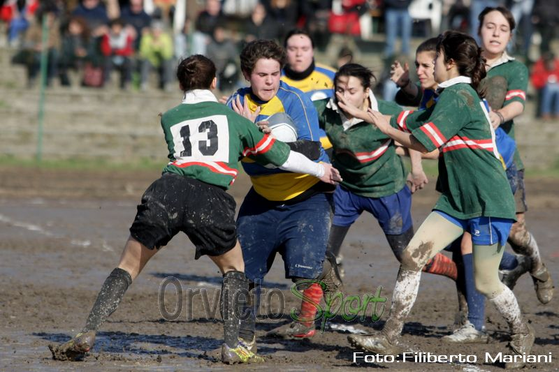rugby f1