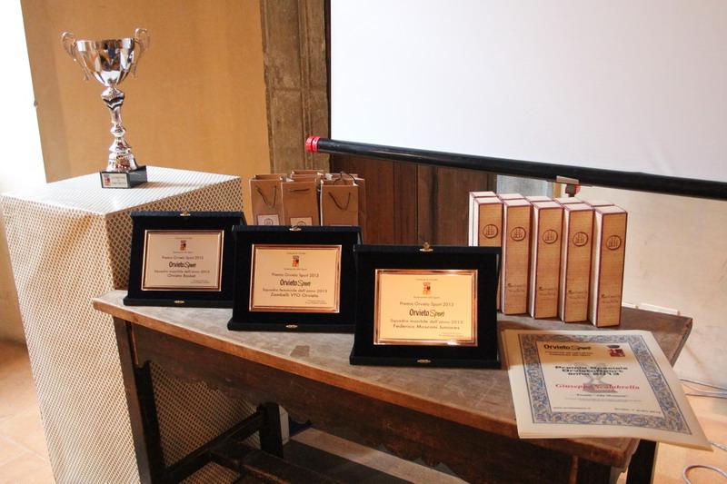 premio 2013_1