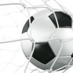 calcio palla1