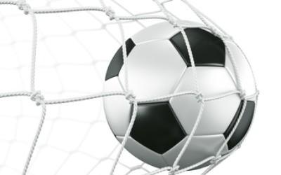Torneo Interparrocchiale di calcio a 5 all'Oratorio San Filippo Neri