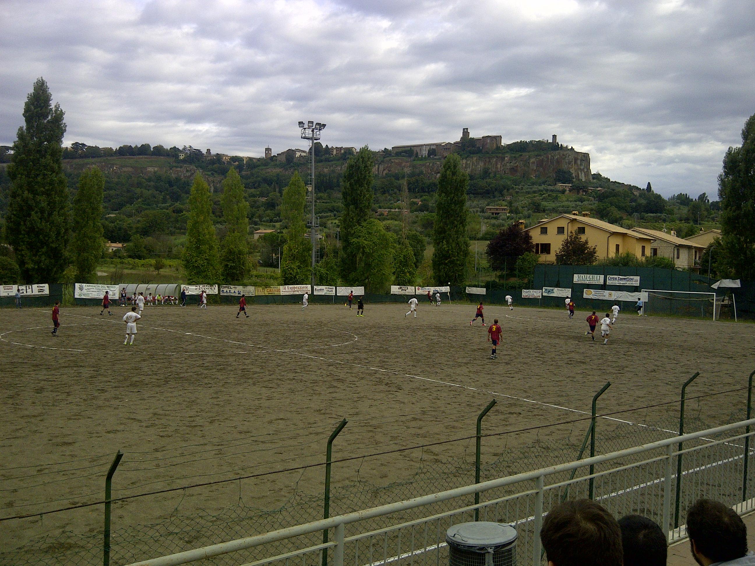 F. Mosconi: vittoria firmata Cavalloro e Serranti