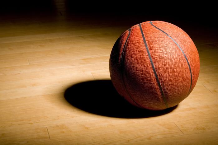 Orvieto Basket U17. Intrappolati nella tana del topo