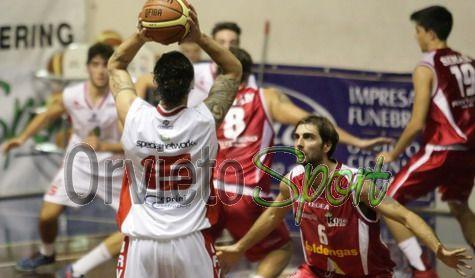 Telematica pronta ad ospitare i giovani dell'EuroBasket Roma