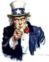 OrvietoSport ha bisogno di te!