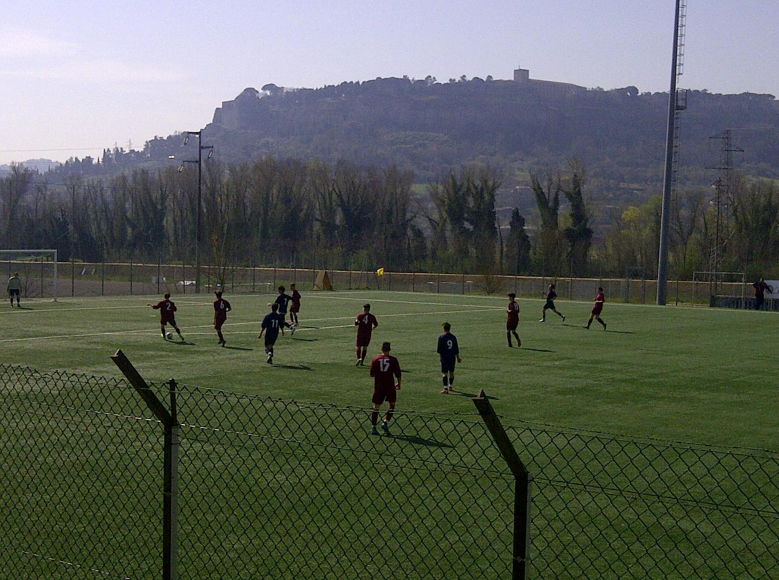 Orvieto-20140316-00884