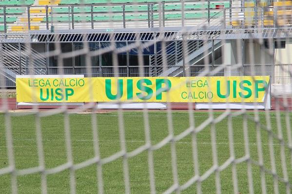 Lo SportPerTuttiUISP prepara la nuova stagione calcistica