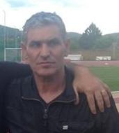 """Intervista esclusiva a Carmelo Bagnato: """"Non ho certo voglia di smettere!"""""""