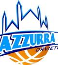 azzurra logo 1