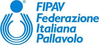 fipav1