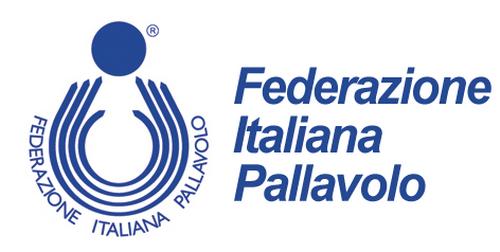 CHIERI-TRENTO E ORVIETO-PORCIA. Queste le semifinali della Coppa Italia di B1