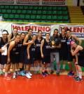 azzurra trofeo 2014_1