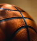 basket palla3