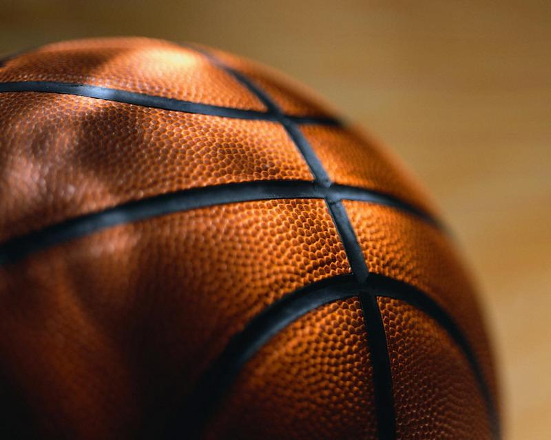 "Orvieto Basket U17. ""AAA cercasi squadra"""