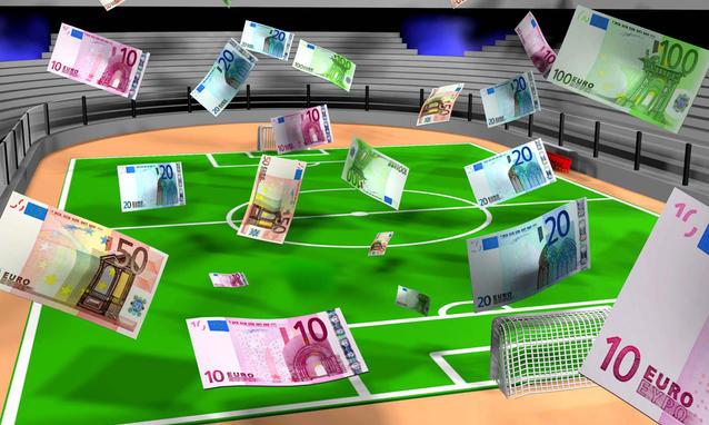 Orvietana: il mercato potrebbe regalare ancora sorprese? la società smentisce