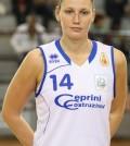 Renata-Brezinova