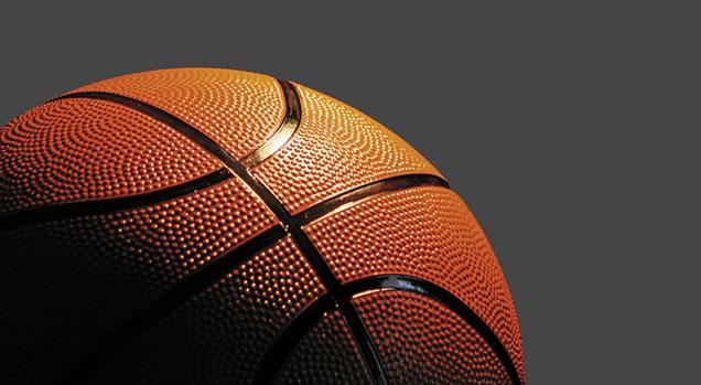 basket palla 1