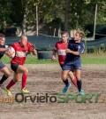 orvietana rugby 2014_1