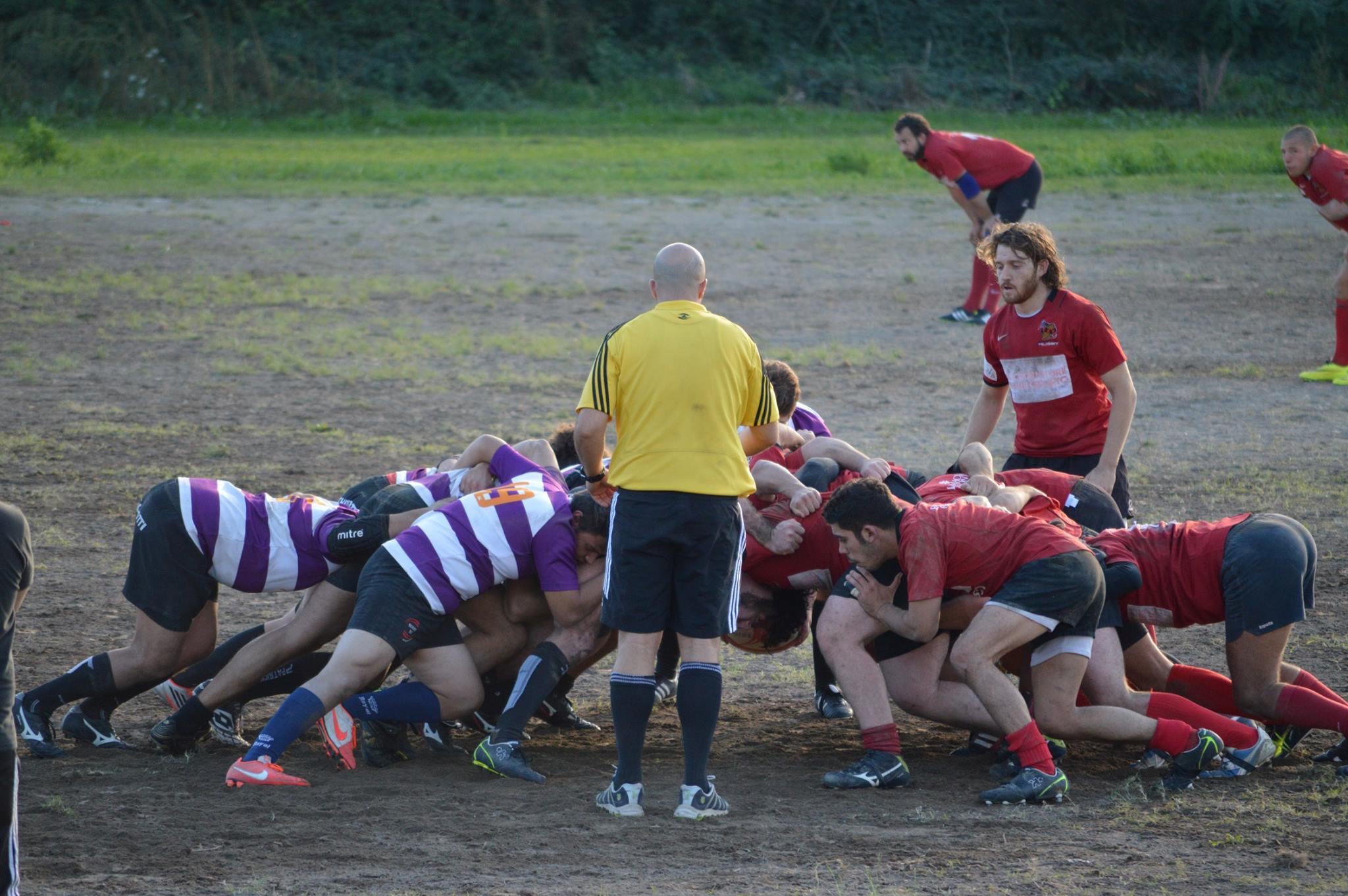 orvietana rugby 2014_2