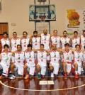 orvieto basket 2014