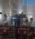 orvieto basket u17
