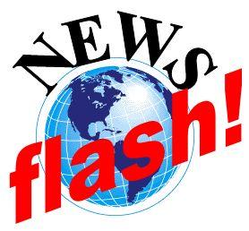 Flash: Orvietana ko a Campello, Campitello vola a +4, ma domenica prossima…